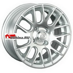 Диск LS Wheels 566