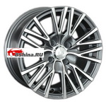 Диск LS Wheels 568