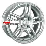 Диск LS Wheels 569