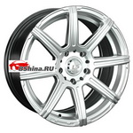 Диск LS Wheels 571