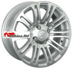 Диск LS Wheels 702