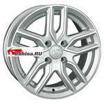 Диск LS Wheels 735