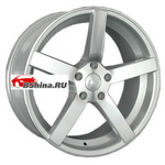 Диск LS Wheels 742