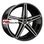 Диск LS Wheels 749