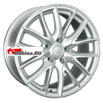 Диск LS Wheels 752