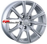 Диск LS Wheels 753