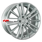 Диск LS Wheels 755