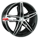 Диск LS Wheels 756