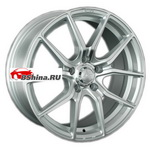 Диск LS Wheels 759