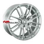 Диск LS Wheels 760