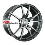 Диск LS Wheels 762