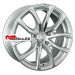 Диск LS Wheels 764