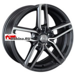 Диск LS Wheels 765