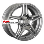 Диск LS Wheels 770