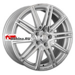 Диск LS Wheels 773