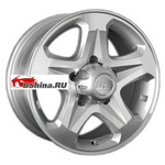 Диск LS Wheels 774