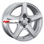 Диск LS Wheels 779