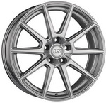 Диск LS Wheels 780