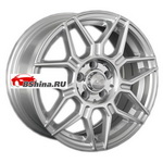 Диск LS Wheels 785