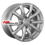 Диск LS Wheels 786