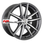 Диск LS Wheels 788