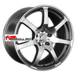 Диск LS Wheels 789