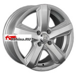 Диск LS Wheels 793