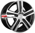 Диск LS Wheels 794