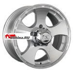 Диск LS Wheels 795