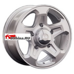 Диск LS Wheels 797