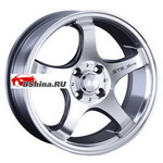 Диск LS Wheels 799