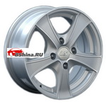 Диск LS Wheels 801