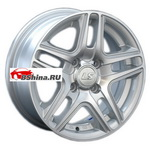 Диск LS Wheels 802