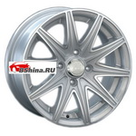 Диск LS Wheels 805