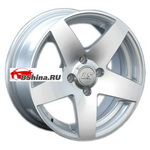 Диск LS Wheels 806