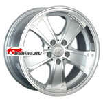 Диск LS Wheels 809