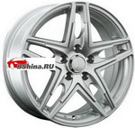 Диск LS Wheels 813