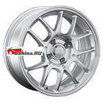 Диск LS Wheels 817