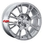 Диск LS Wheels 818