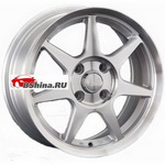 Диск LS Wheels 819