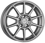 Диск LS Wheels 820
