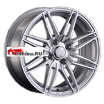 Диск LS Wheels 832