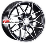 Диск LS Wheels 836