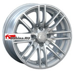 Диск LS Wheels 837