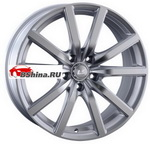 Диск LS Wheels 841