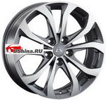 Диск LS Wheels 843