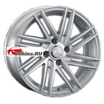 Диск LS Wheels 846
