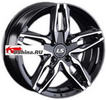 Диск LS Wheels 849