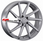Диск LS Wheels 850