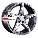 Диск LS Wheels 852